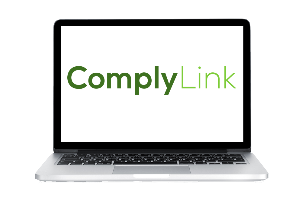 complylink-product-display-jpg