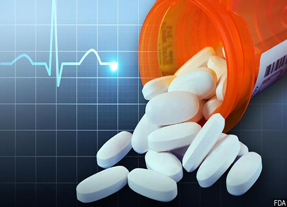 FDA-prescription-bottle-jpg