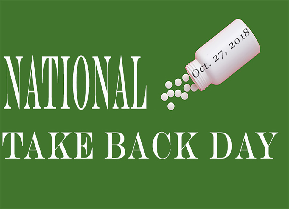 national-take-back-day-jpg