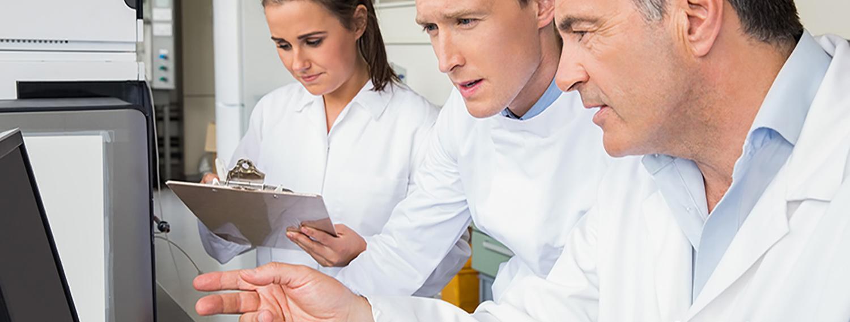 suspicious order monitoring collaboration