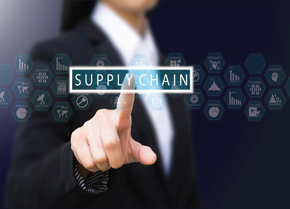 supply-chain-graphic-jpg