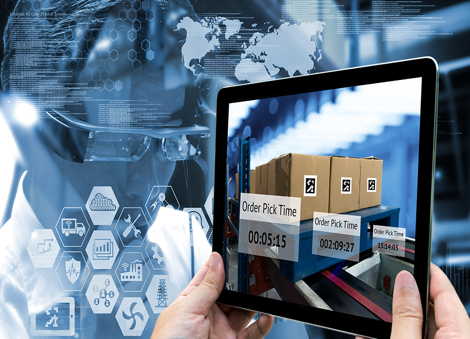 supply-chain-digitization-jpg