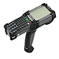 wireless-scanner-blank-thumbnail-jpg